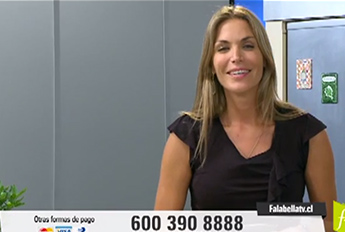 Falabella TV