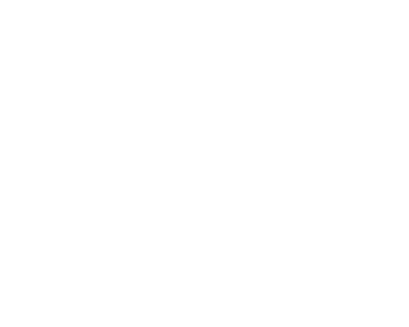 International Emmy Kids Awards